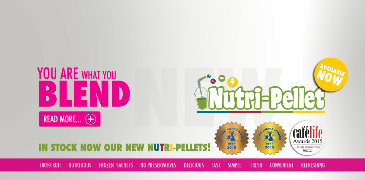 home-banner-2-nutripellet-copy