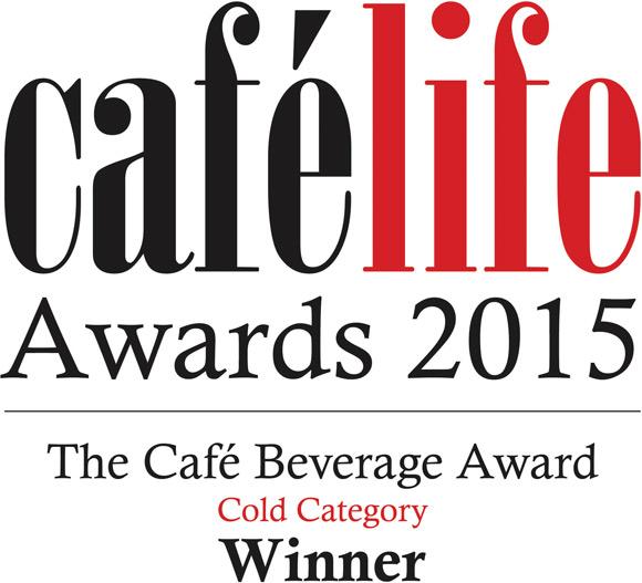 cafe_society_award_2015-cafe-beverage-cold-(002)